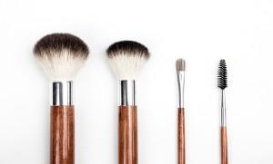 brush-1720073_1280