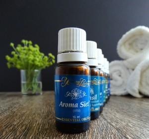 essential-oils-1539457_1280
