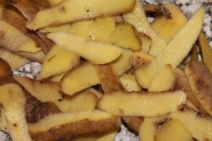 potato-dish-263005_1280
