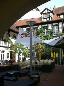 restaurant-256107_1280